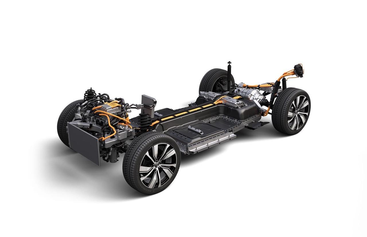 E-Auto-Batterien effizient rezyklieren
