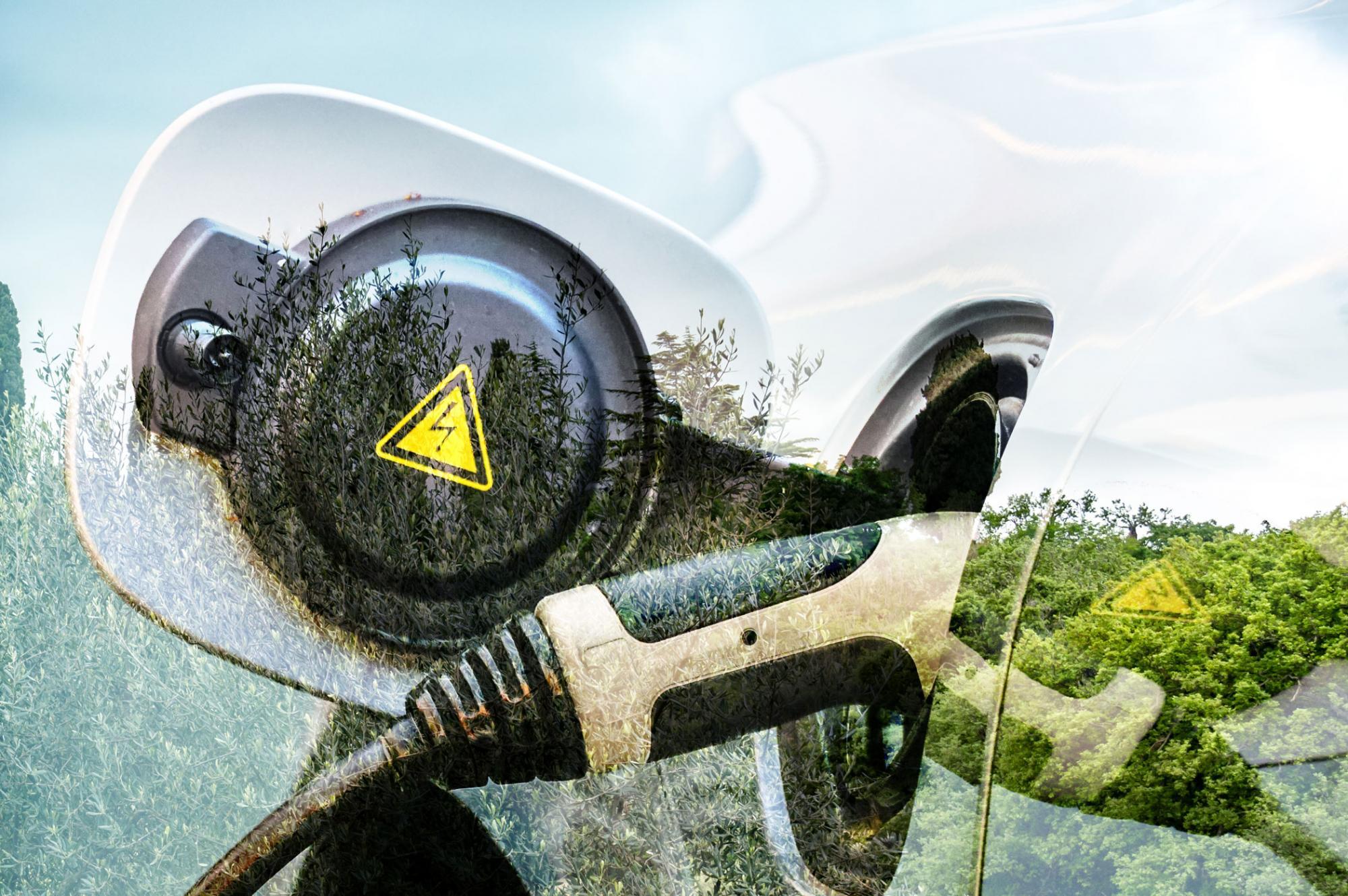 Voll-Hybrid, Mild-Hybrid oder Plug-In? Das sind die Unterschiede