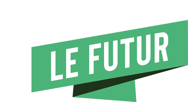 Wir sind Zukunft