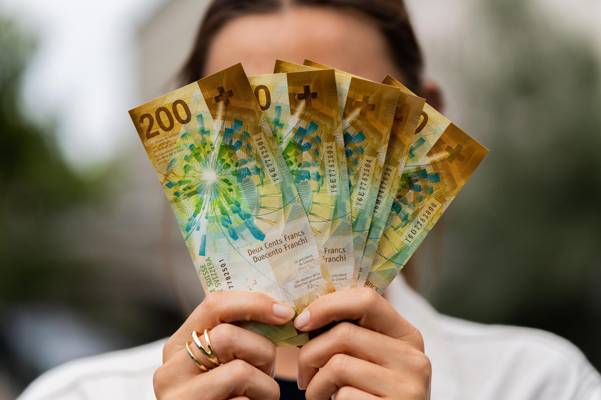 Energie-Sparer werden täglich belohnt