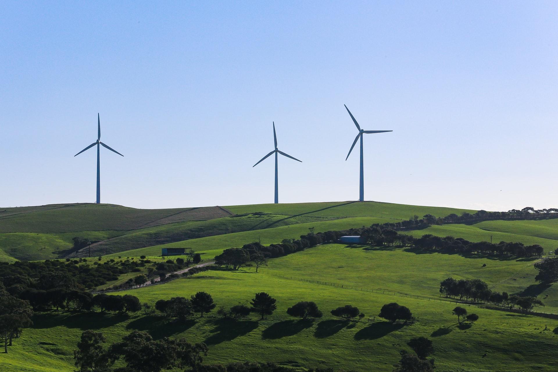 Das will die Schweiz in der Klimapolitik erreichen